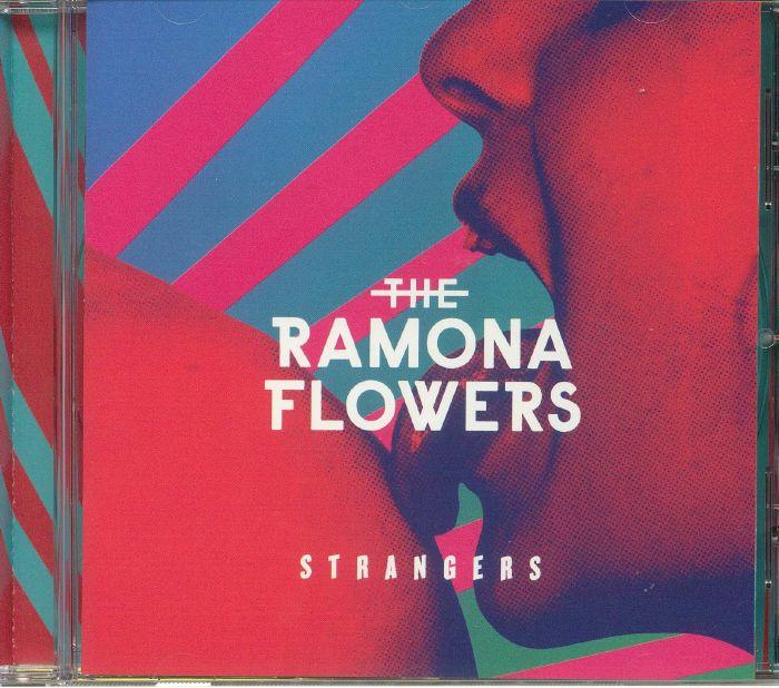 RAMONA FLOWERS, The - Strangers