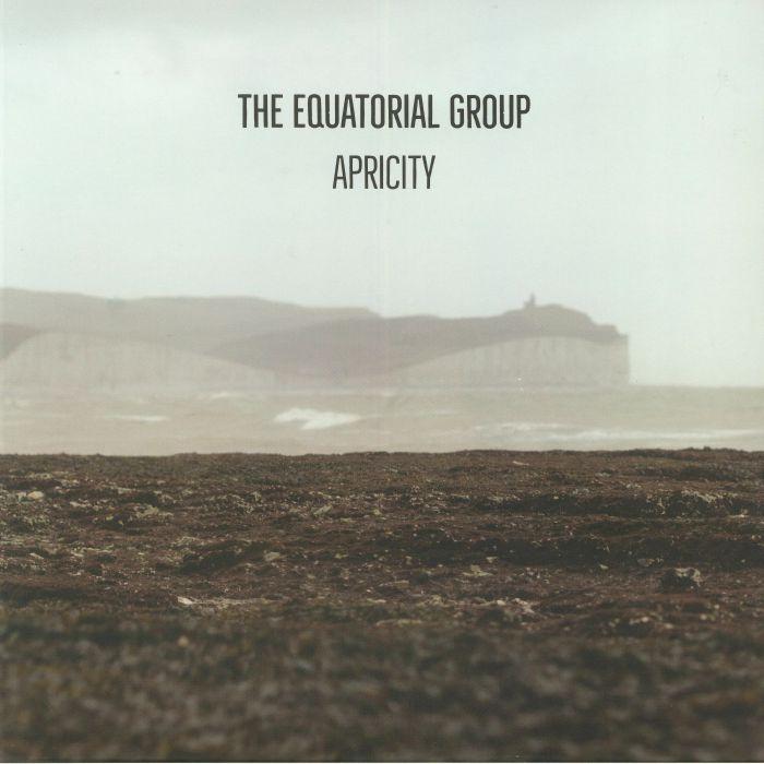 EQUATORIAL GROUP, The - Apricity