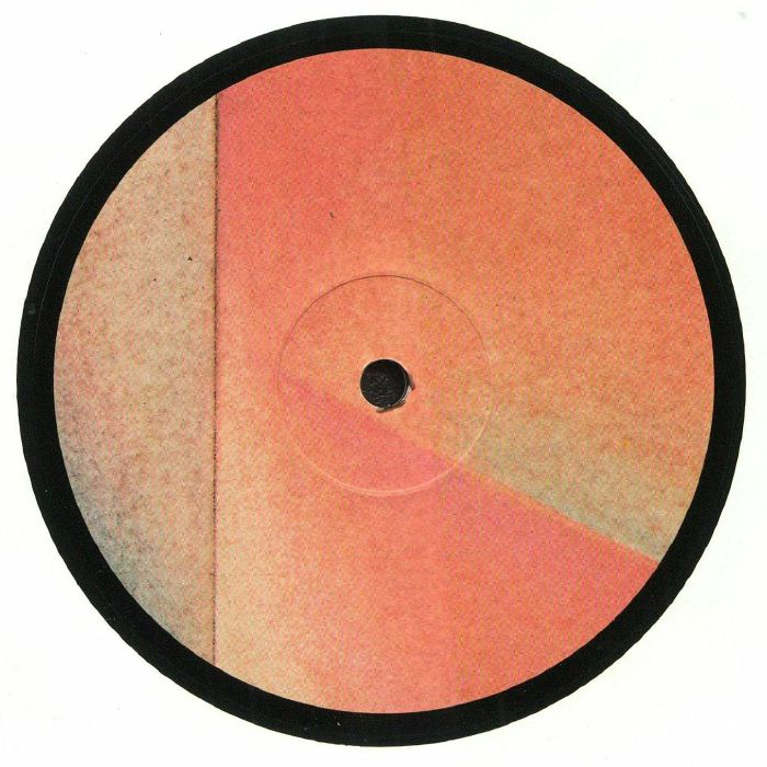 CODARIN, Pierre - Blue Planet EP