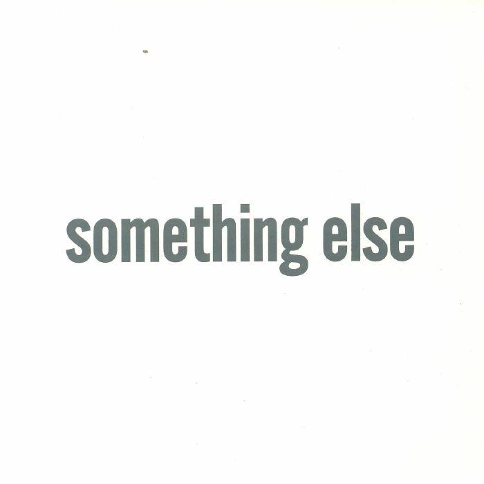 BRIAN JONESTOWN MASSACRE - Something Else