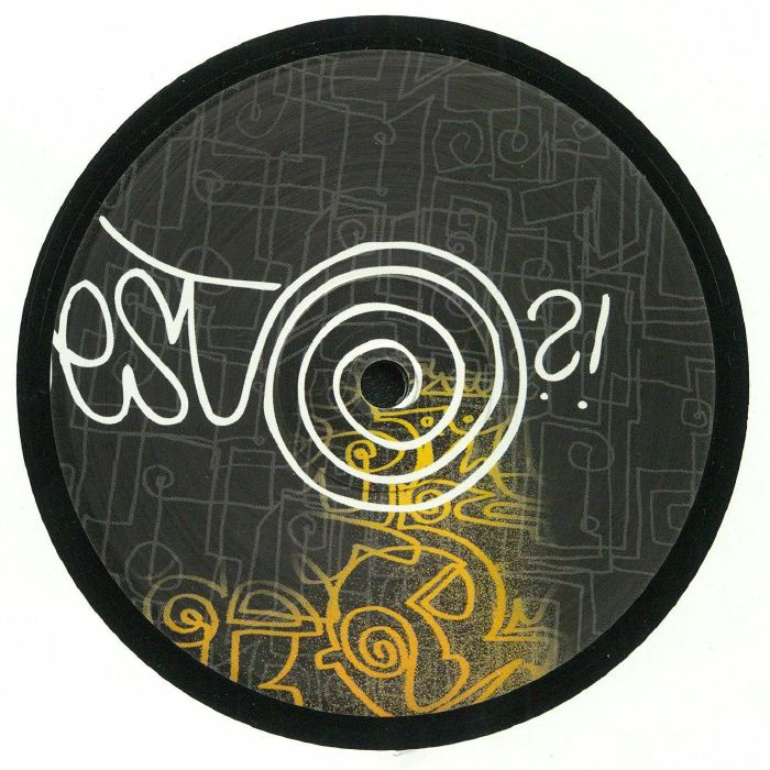 LINCOLN, Bee - Dub Ass EP