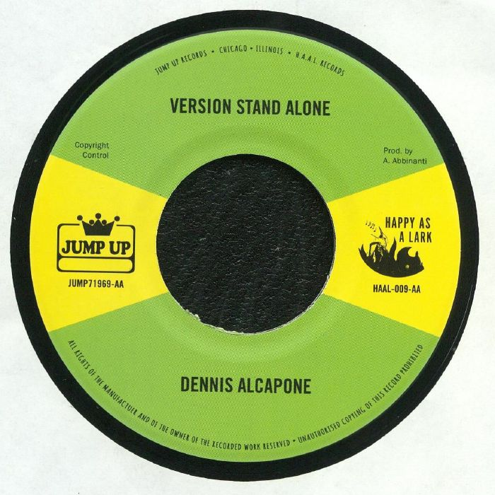 MORGAN, Derrick/CHARLIE ORGANAIRE/DENNIS ALCAPONE - There Stands The Glass