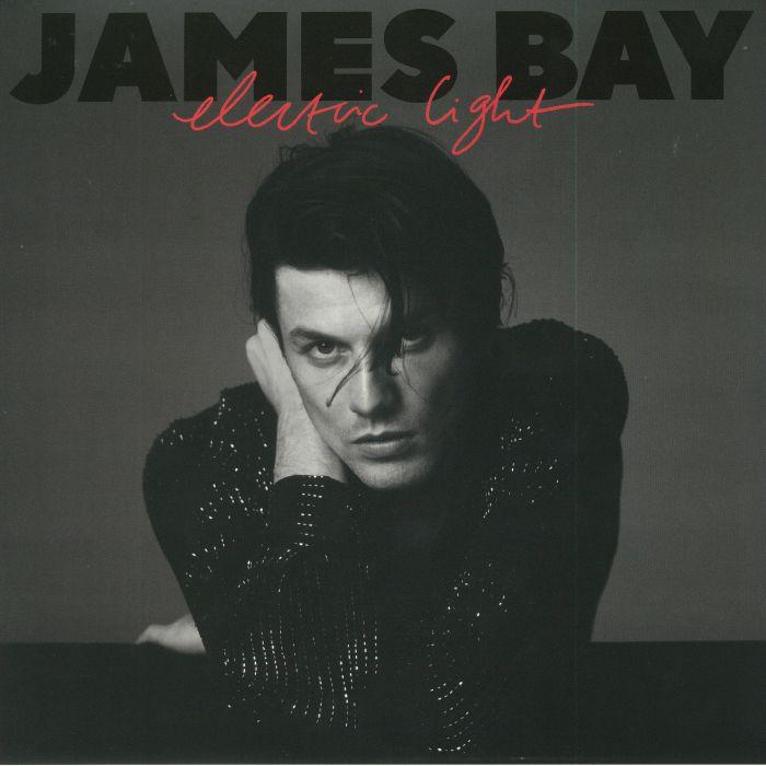 BAY, James - Electric Light