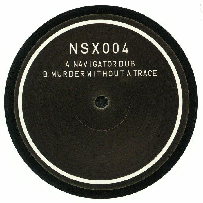 GUNDAM - Navigator Dub