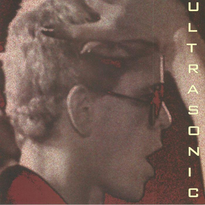 REED, Lou - Ultrasonic : Live Ultrasonic Studios New York USA 26Th December 1971