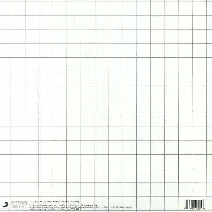 BATTIATO, Franco - Clic (reissue)