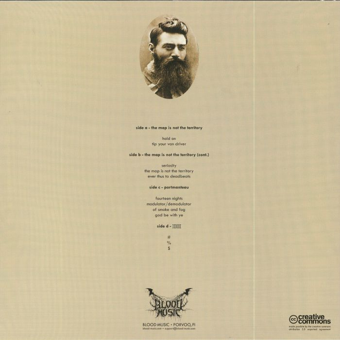 CLOUDKICKER - EPs (reissue)