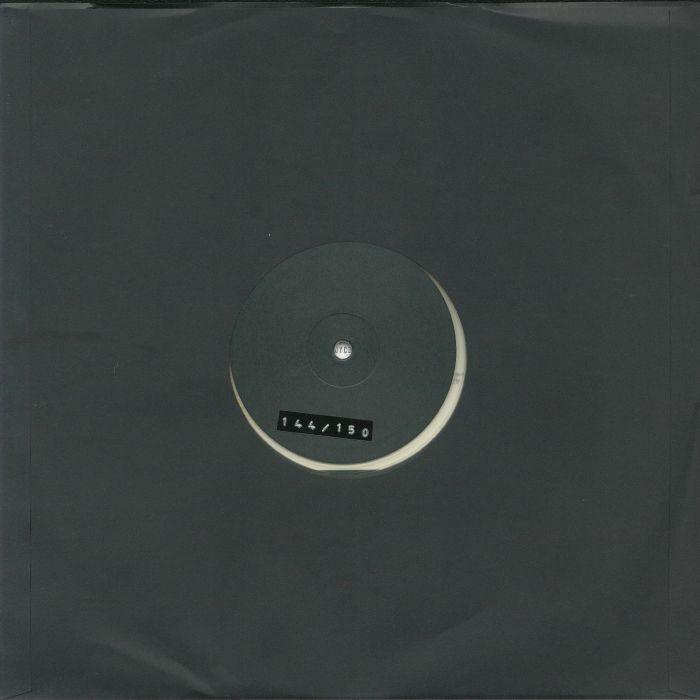 FLUX/BOVAFLUX - AUX 4411