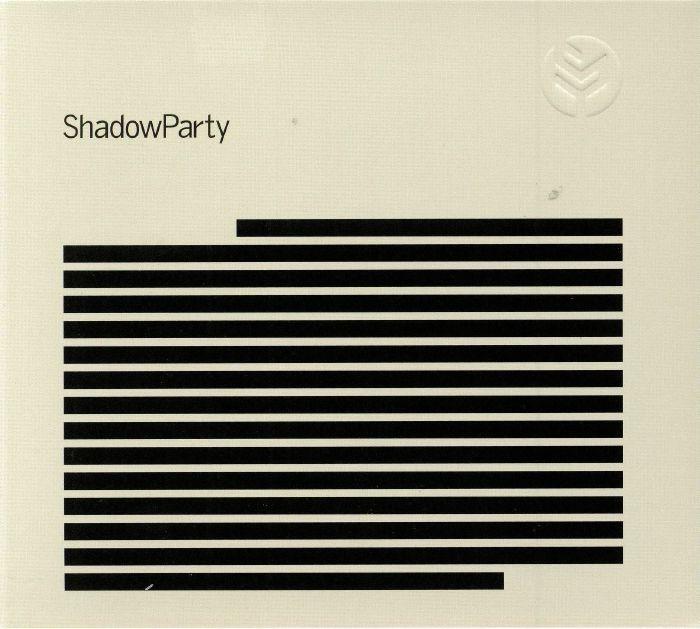SHADOWPARTY - ShadowParty