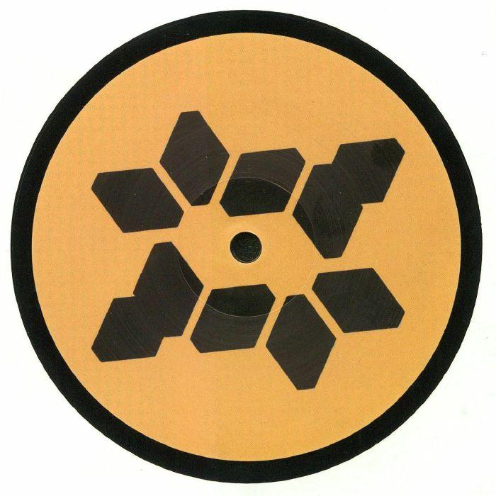 VIN SOL - Dance Trax Vol 14