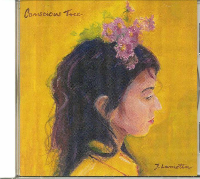 LAMOTTA, J - Conscious Tree