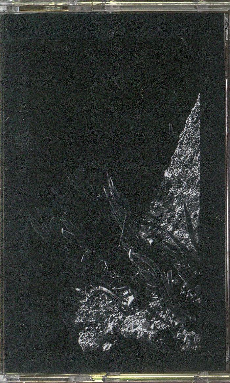 ALSTADT ECHO - Exhumed Tapes 1