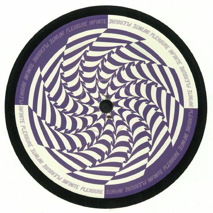 SLAMB - Rhythm & Booze EP