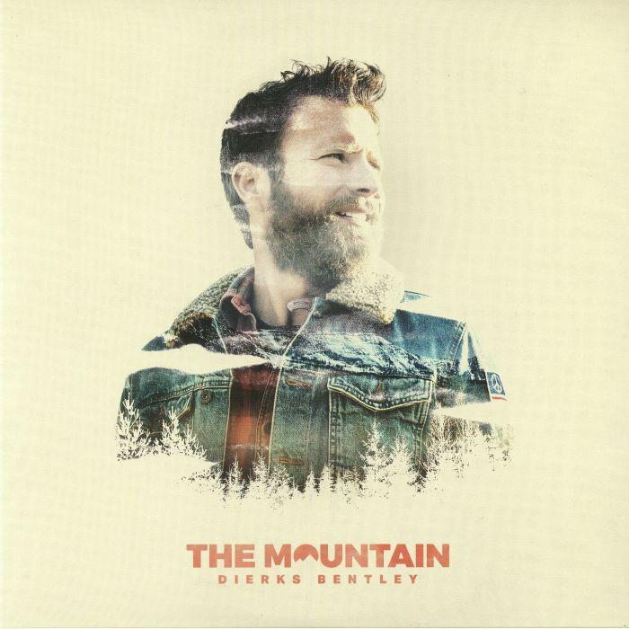 BENTLEY, Dierks - The Mountain