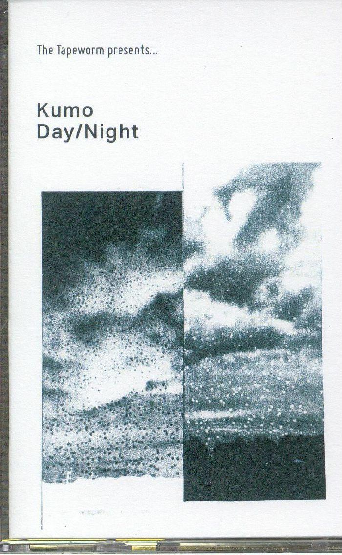 KUMO - Day/Night