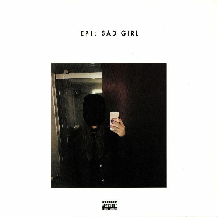 SLOAN, Sasha - Sad Girl