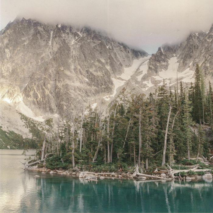 SERAPHIM RYTM - Prayers By The Lake