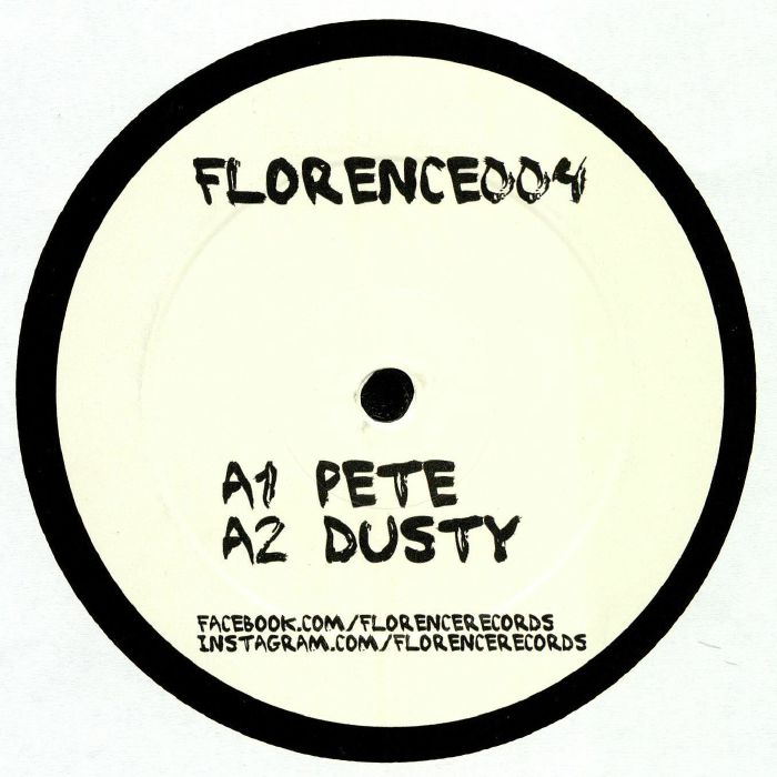 FLORENCE - 004