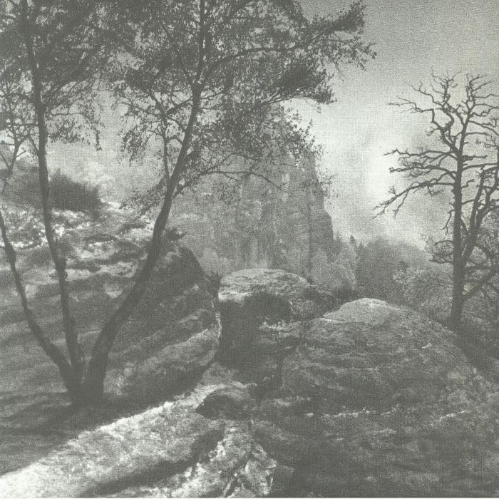 ZEN ZSIGO - Winter Orbit