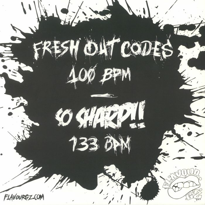 FLAVOUR GZ - Fresh Out Codes