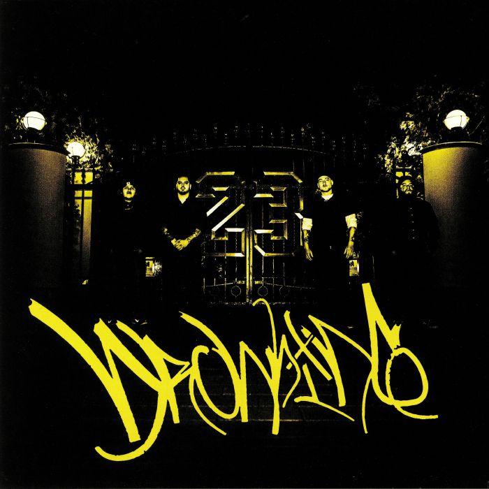 DROWNING - 23