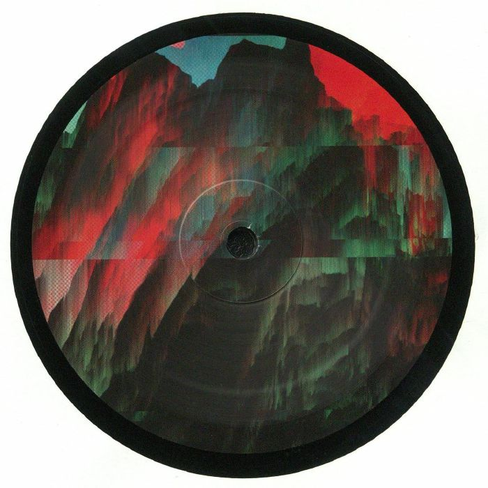 CONCEPT OF THRILL - Materia EP