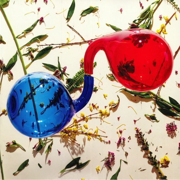 DIRTY PROJECTORS - Lamp Lit Prose (Deluxe Edition)