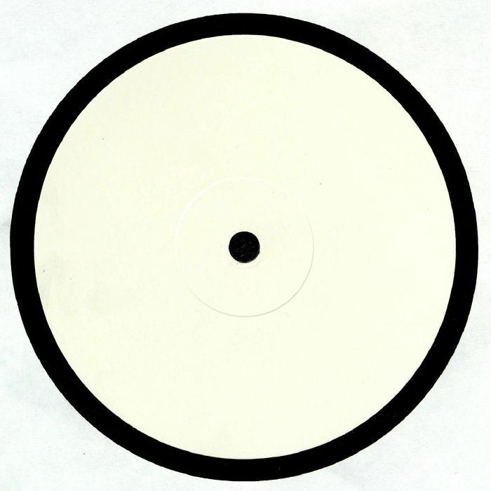 FACE, The vs MARK BROWN/ADAM SHAW - Needin' U: Dimitri From Paris Remix