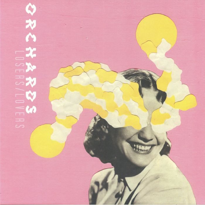 ORCHARDS - Losers/Lovers