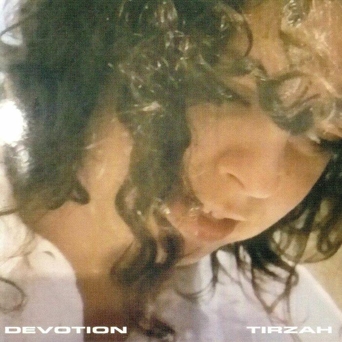 TIRZAH - Devotion