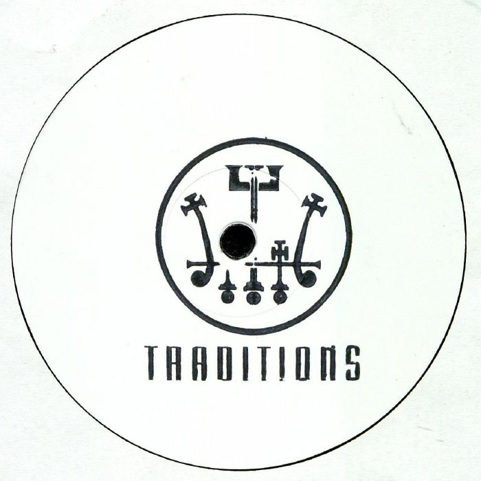 KHAN - Libertine Traditions 08