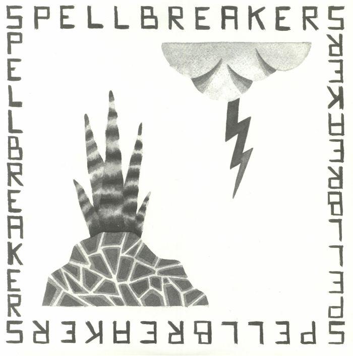 SPELLBREAKERS - Who Feels It Knows It