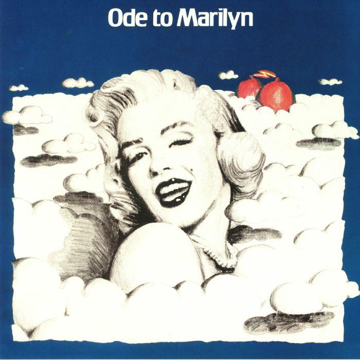 VESALA/SERMILA/HAUTA AHO/HONKANEN/HELASVUO - Ode To Marilyn