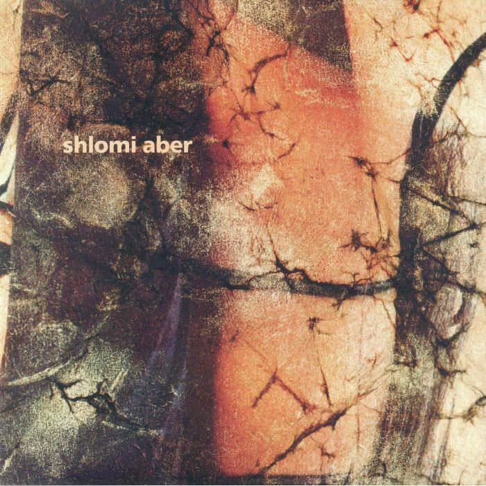 ABER, Shlomi - Whistler