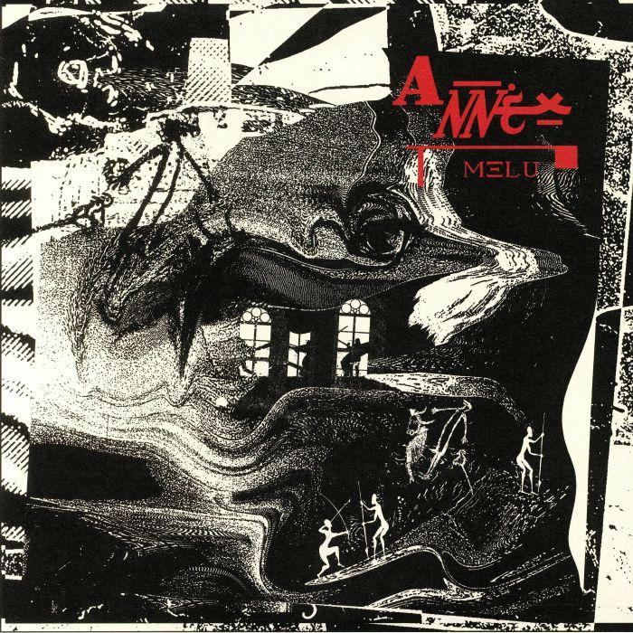 ANNEX - Melu