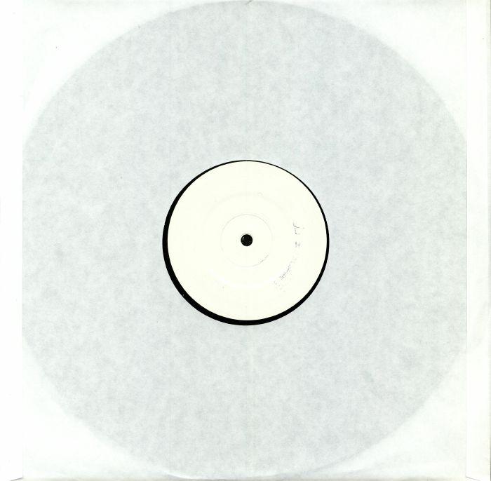STAN SOUL/LIMO/ONE + 1/CAMILO GIL/MAX ROSARDO - REV 014