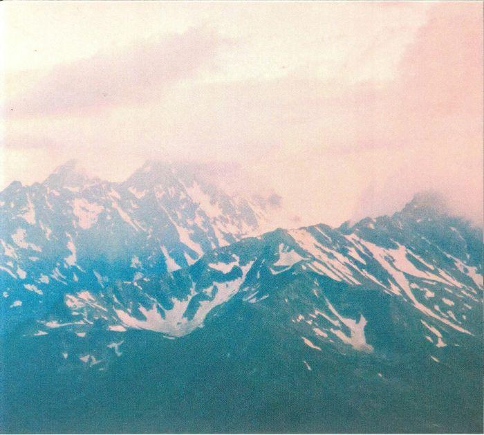 VARIOUS - Peaks