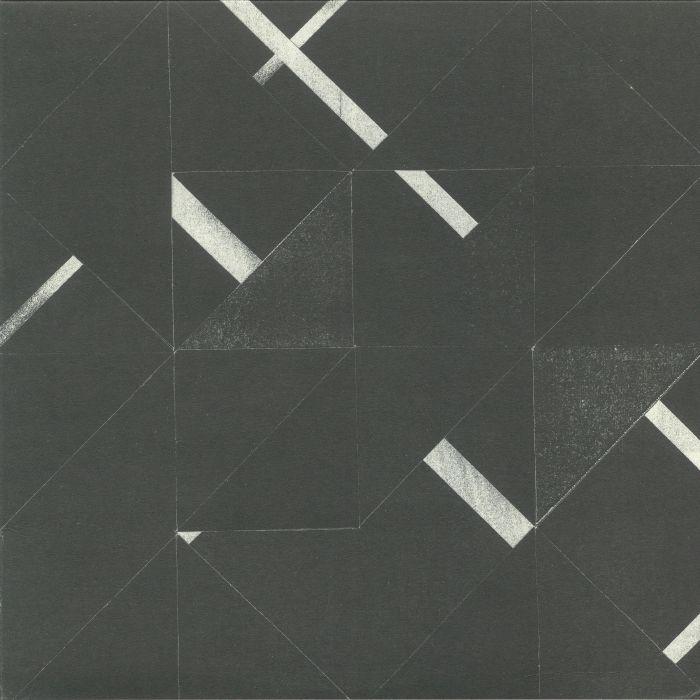 CONFORCE - Terra Modis EP