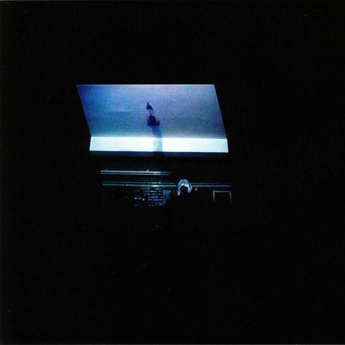 TRELLION - Lighthouse Tape