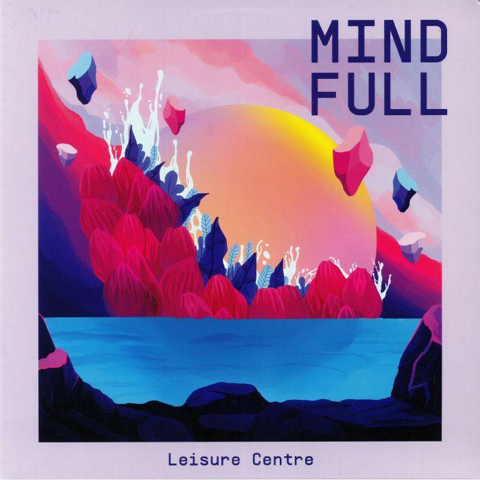 LEISURE CENTRE - Mind Full