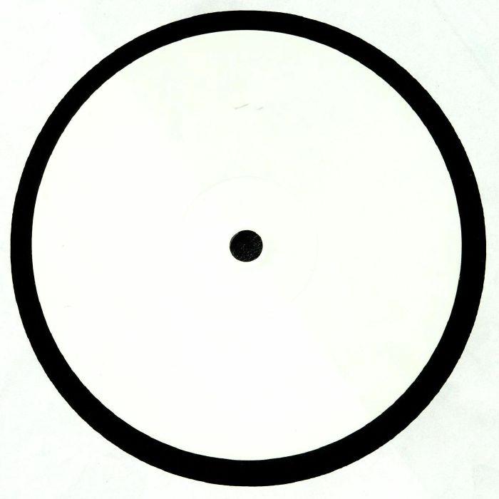 TELUM - TELUM 002