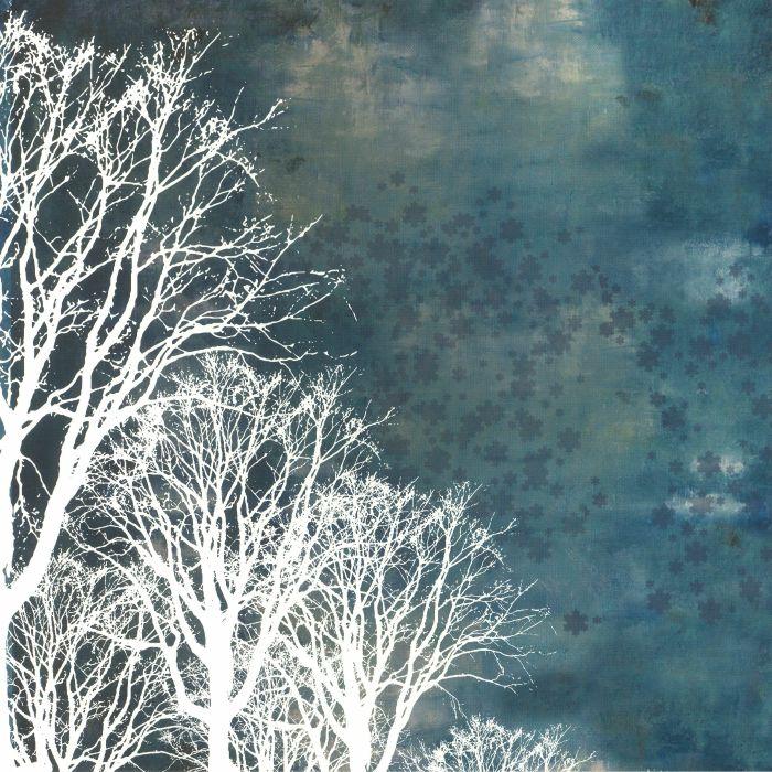 WINTERSLEEP - Wintersleep (reissue)