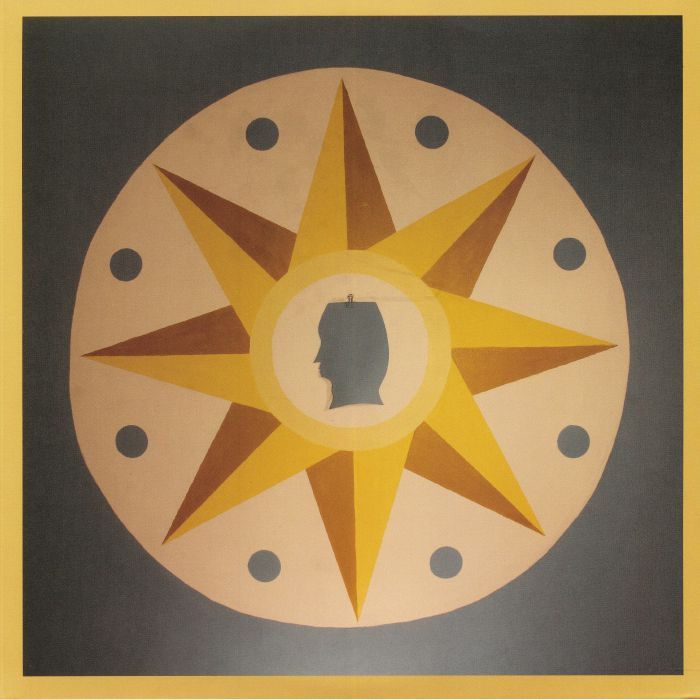 BACHMAN, Daniel - The Morning Star