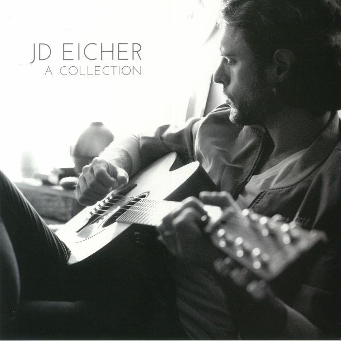 EICHER, JD - A Collection