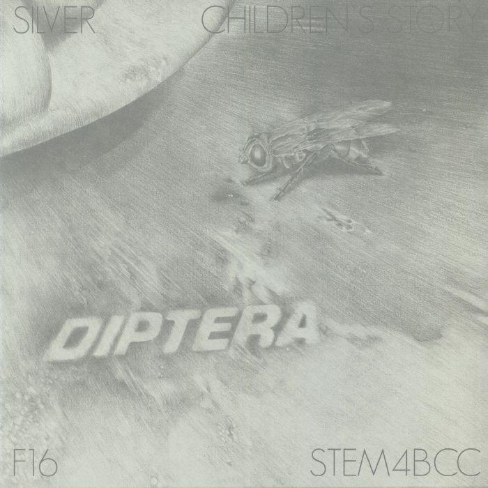 DIPTERA - 001 (Antenna)