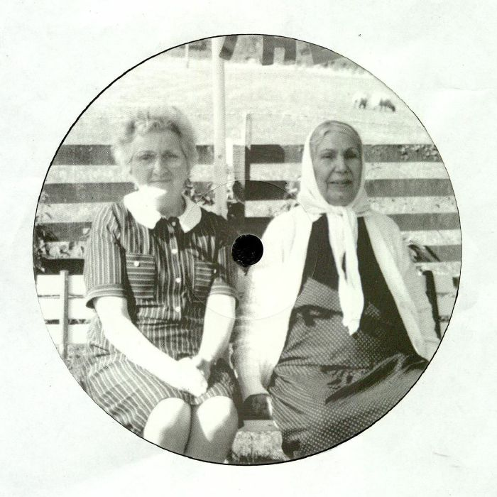 DAUWD - Theory Of Colours: Versions