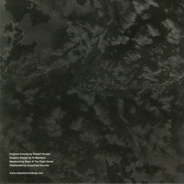 MIRAGE - Bewildered (remastered)