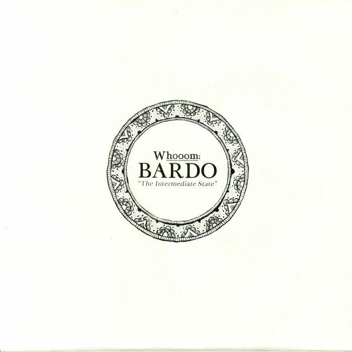 WHOOOM - Bardo