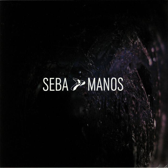 SEBA/MANOS - Etherall