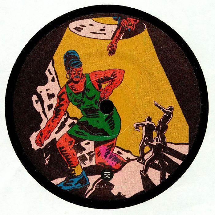 FRNT BZNZZ - Cool It Pump The Brakes